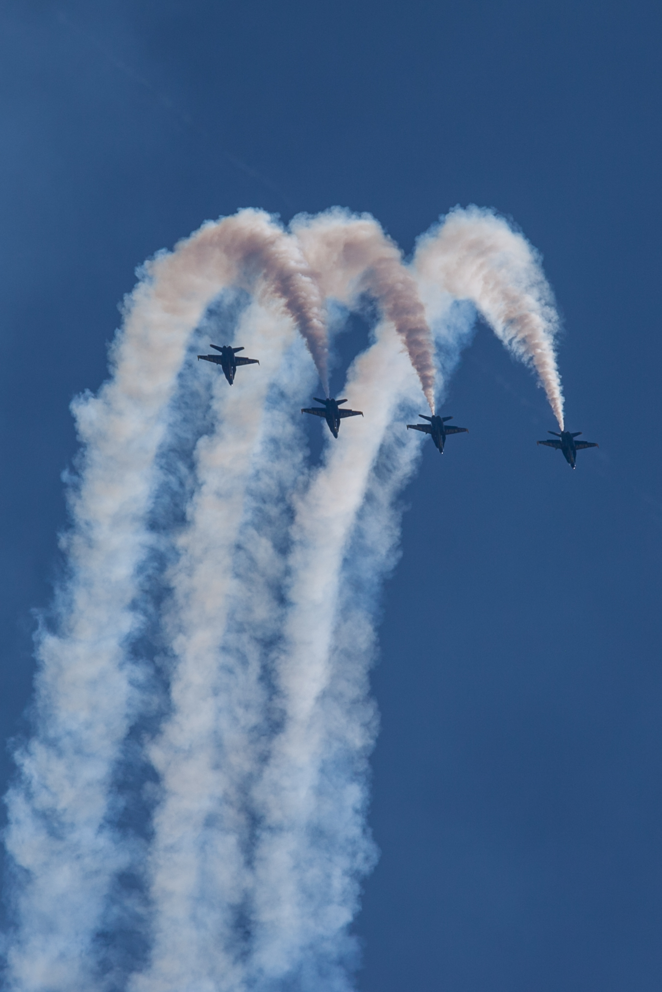 2015 Blue Angels 960-1.jpg