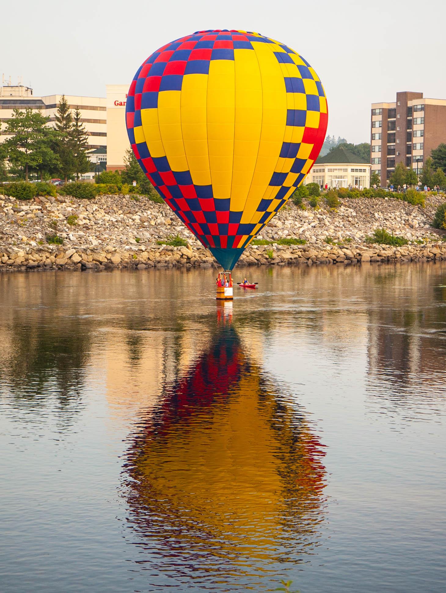 2011 Balloon Festival Sat 1891-1.jpg