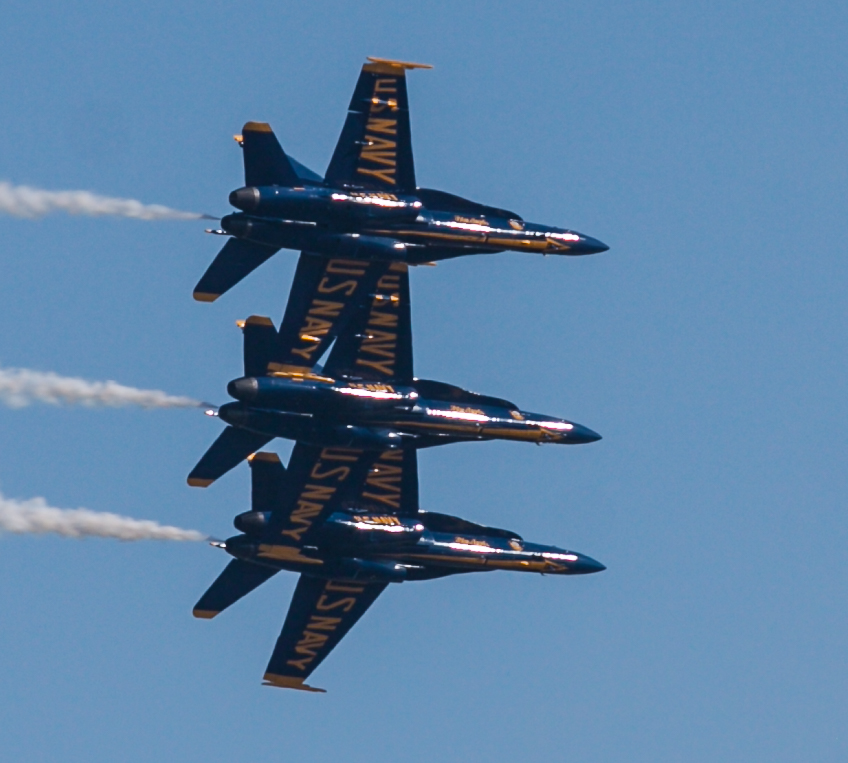 2015 Blue Angels 816-1.jpg