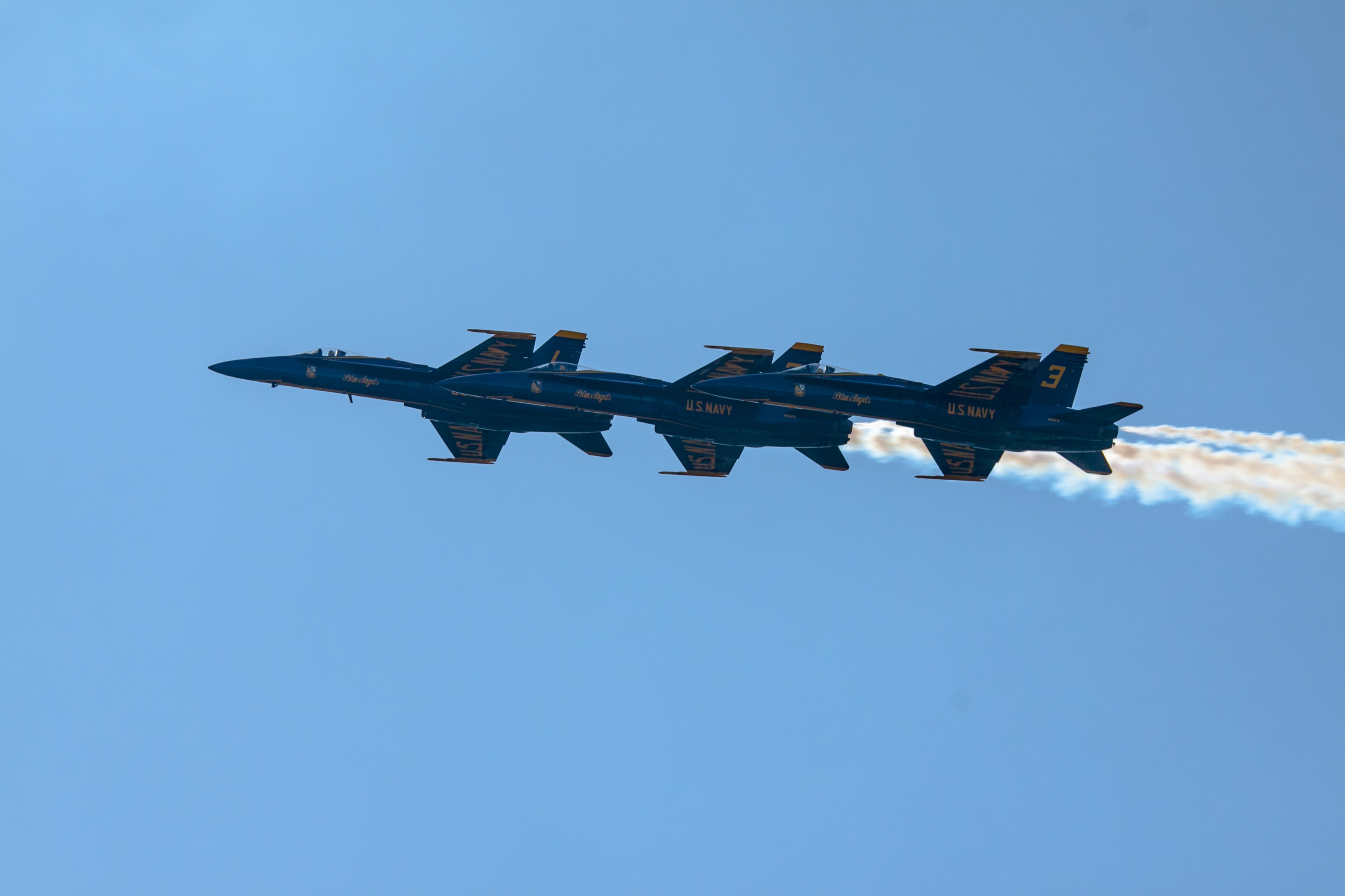 2015 Blue Angels 1211-1.jpg
