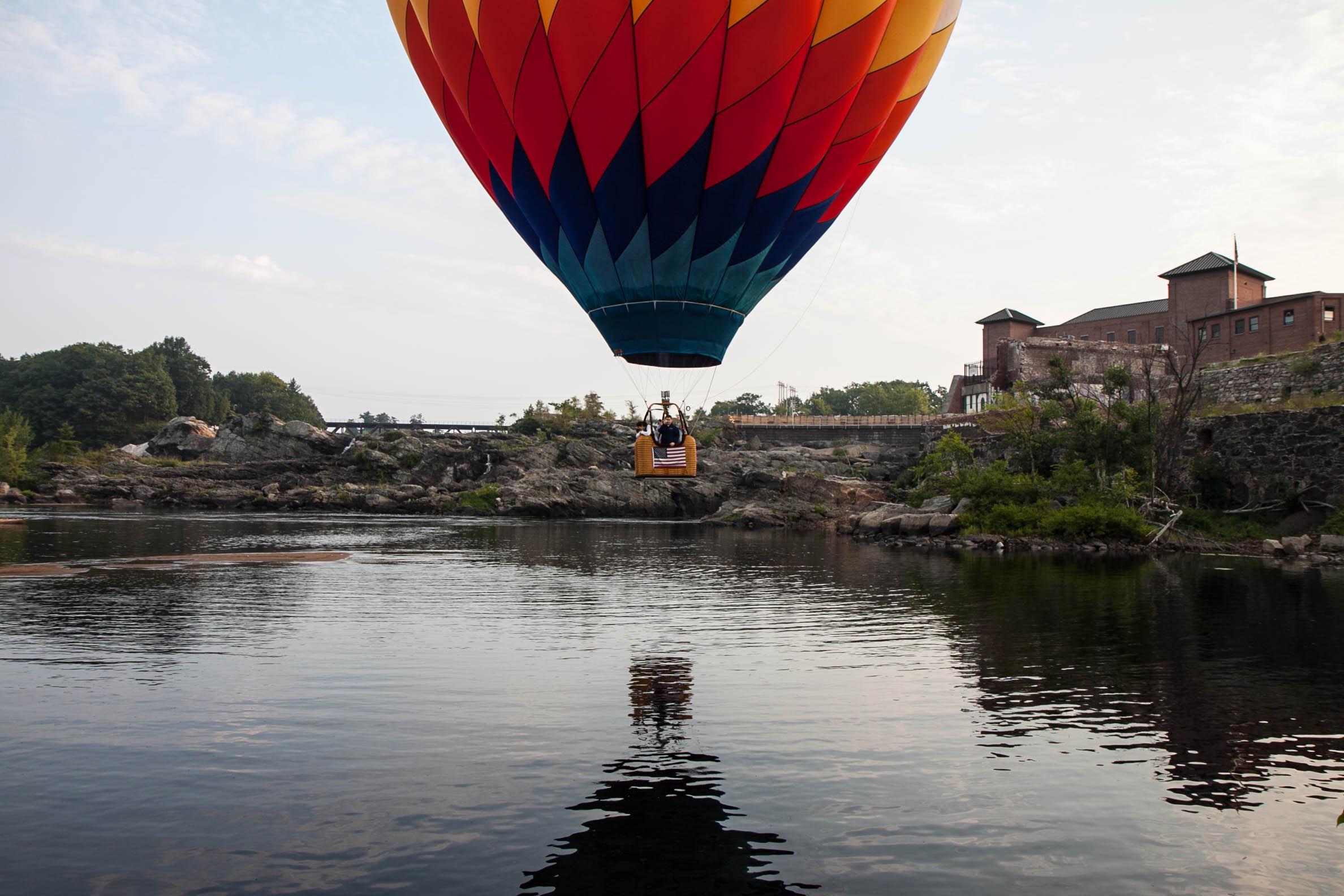 2011 Balloon Festival Sat 1857.jpg