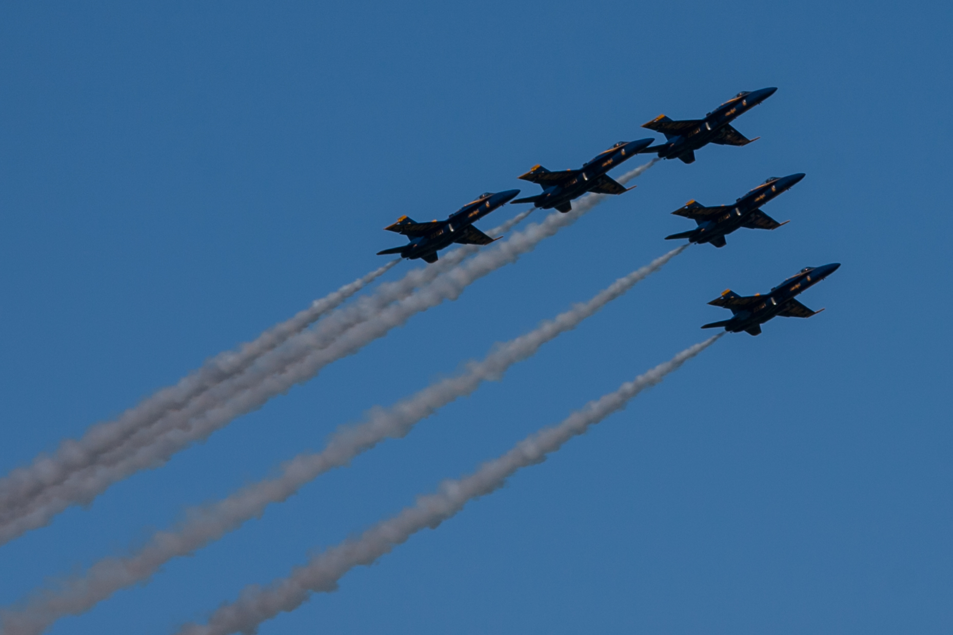 2015 Blue Angels 1223-1.jpg