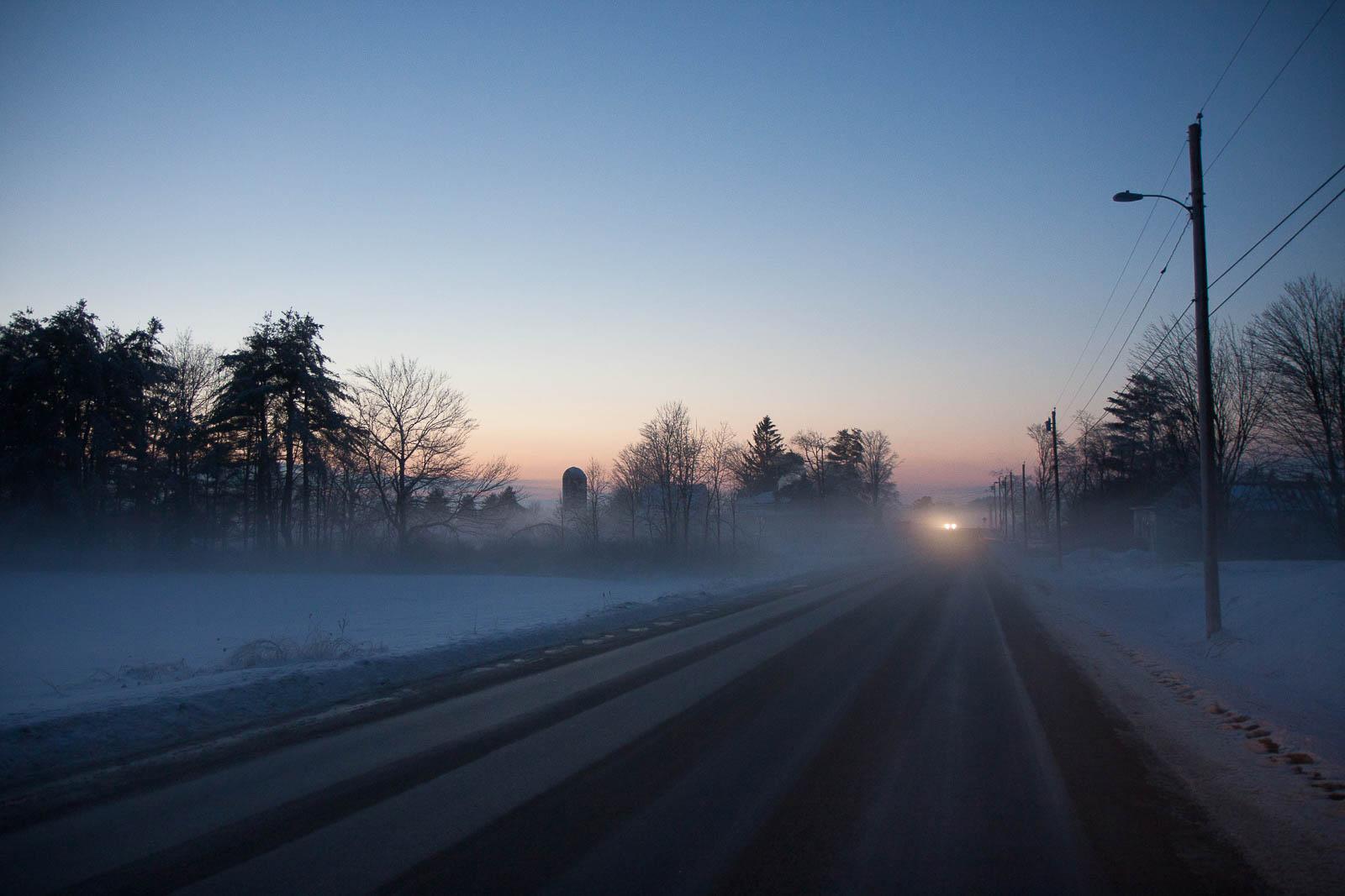 2013 Sunset on Upland Road-1.jpg