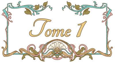 Def_Cadre_Tome1.jpg