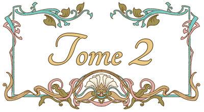 Def_Cadre_Tome2.jpg