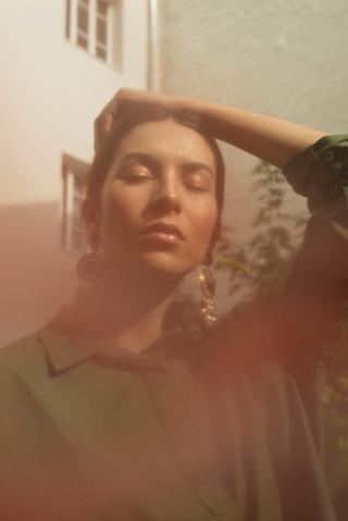 Book photo de modèle, acteur/actrice, comedien/comédienne et danseur/danseuse à Paris , Nikon, d800, studio, portrait