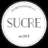 Sucre - Logo - duplo 2.png