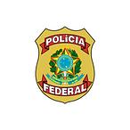 logo_da_Polícia_Federal_-_q.png