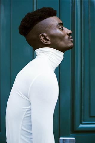 Book photo de modèle, acteur, comedien et danseur à Paris