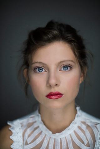 Book photo de modèle, acteur/actrice, comedien/comédienne et danseur/danseuse à Paris