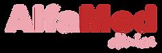 Logo - ALFAMEDm.png