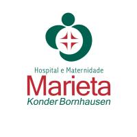 Marieta - Hospital e Maternidade.png