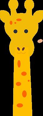 Girafa.png