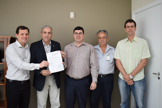 contrato entre EDP AEBES e ECO ENERGIA
