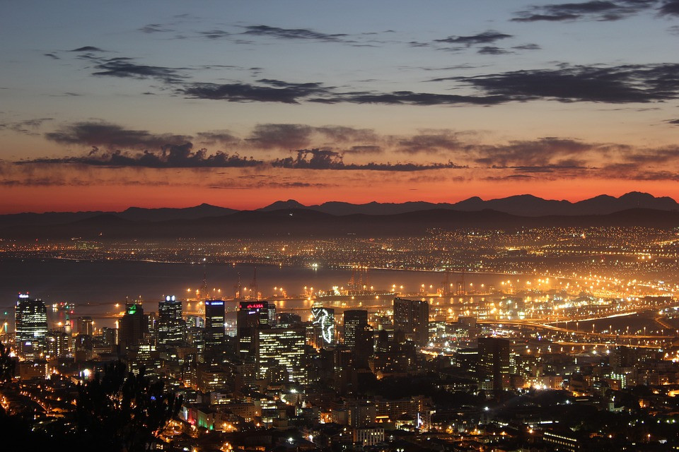 Cape Town Sunrise Cbd.jpg