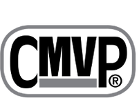 CMPV LOGO.png