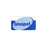imopel_.png