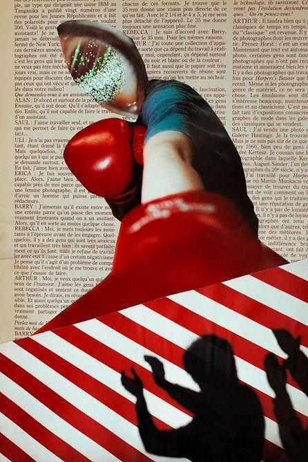 Collage boxeuse 1_INSTA .jpg