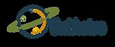 Uniastro - Logo Saturno_.png