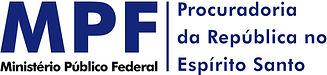 logo_horizontal_impressao_rgb_ES.jpg