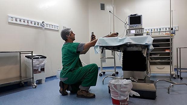 Análise_de_luminância_no_Hospital_Estadu