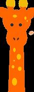 Girafa LARANJA.png