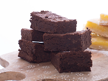 Brownies.png