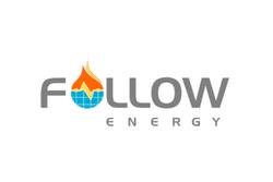 FOLLOW ENERGY