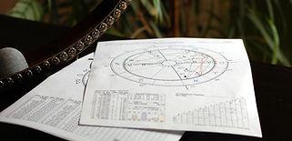 Mapa astral impresso.jpg