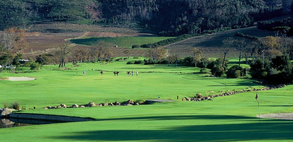 Steenberg Golf.jpg