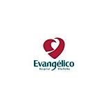 EVANGÉLICO.png