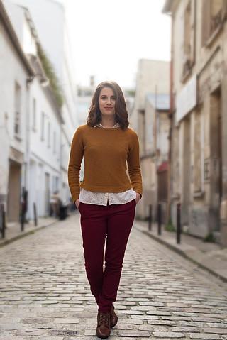 Book photo de modèle, acteur/actrice, comedien/comédienne et danseur/danseuse à Paris , Nikon, d800, Photo extérieur portrait