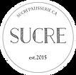 Sucre - Logo - Fundo.png
