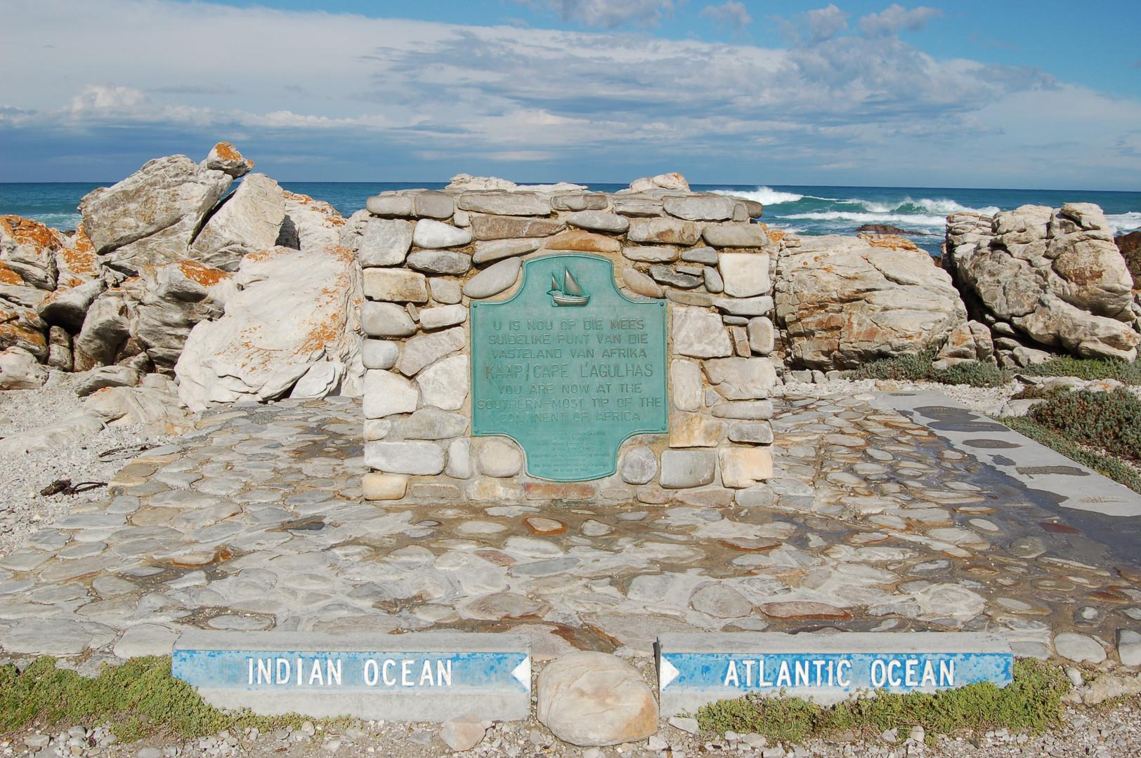 Cabo Agulhas -Tanjung.jpg