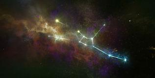 Céu e constelação.jpg