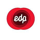 EDP R.jpg