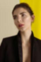 Johanna8.jpg