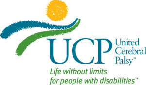 United Cerebral Palsy volunteer from Jamison Gavin