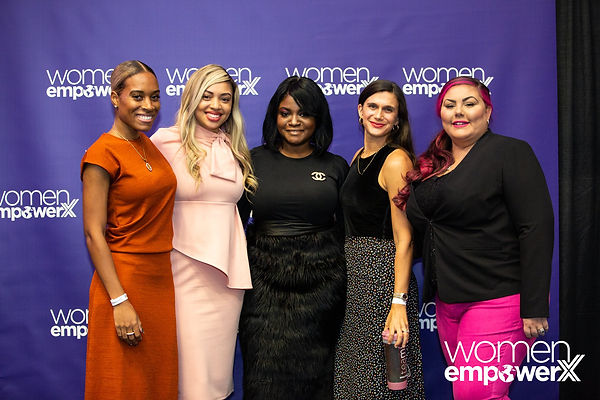 WEX female entrepreneur.jpg