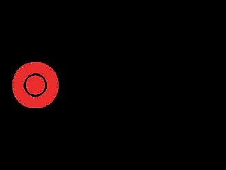 target logo new.png