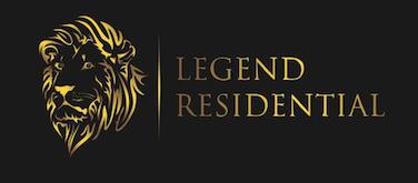 1.1.18 - Becoming a Legend