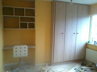 .wardrobe