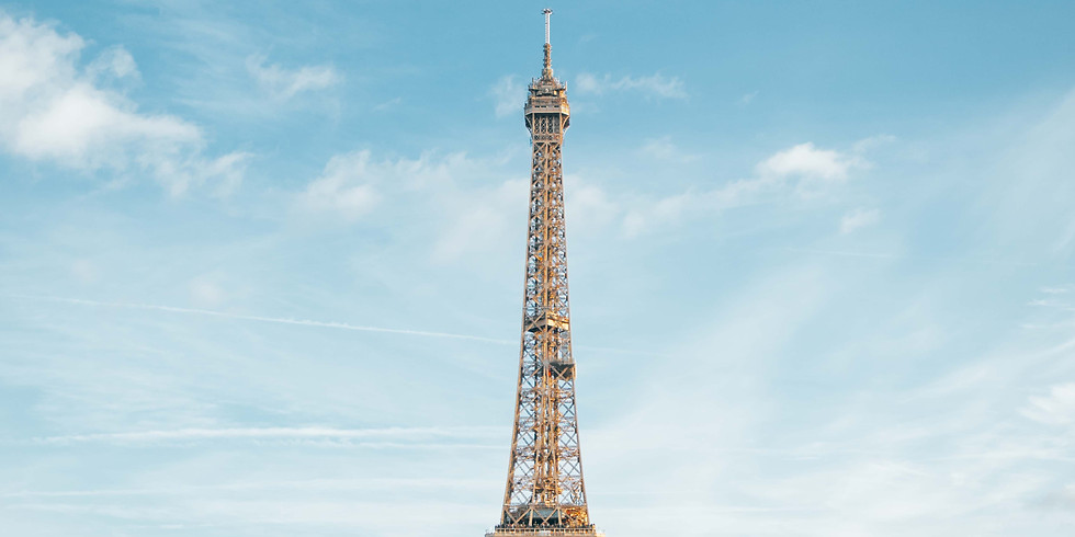 French Food Class & Parisian Tasting Box  (1)