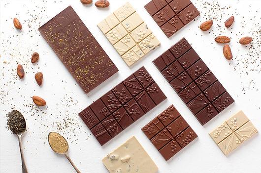 23-Best-Australian-Chocolate-Brands-Japs