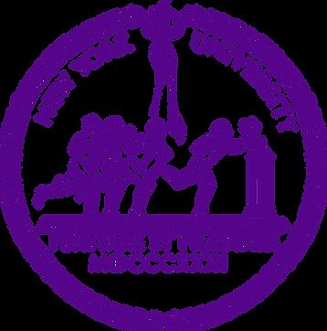 1200px-New_York_University_Seal.svg.png