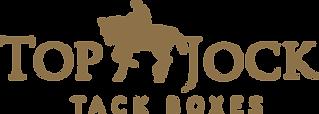 topjock-logo-gold.jpg.png