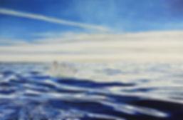 Spirituel_journey_on_a_milky_sea