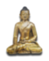 buddha_134_x_100_cm_Buddha_134_x_100_cm_oil_on_cut_out_board