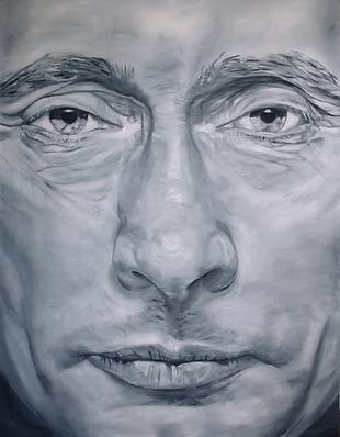 Wladimir_Wladimirowitsch_Putin_180_x_140