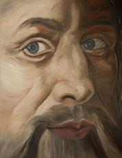 leonardo da vinci 180 x 140 cm oil on canvas